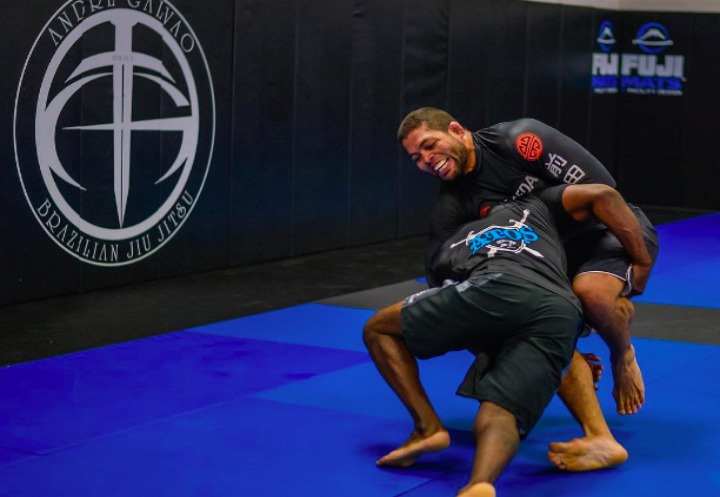 What Are The Life Changing Benefits of Brazilian Jiu-Jitsu