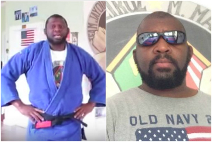 3 Yrs Later: What Ever Happened To Fake BJJ Black Belt Jay Queiroz