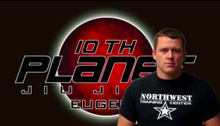 10th Planet Coach & Former UFC Fighter Arrested For Sexually Abusing Underaged Girl