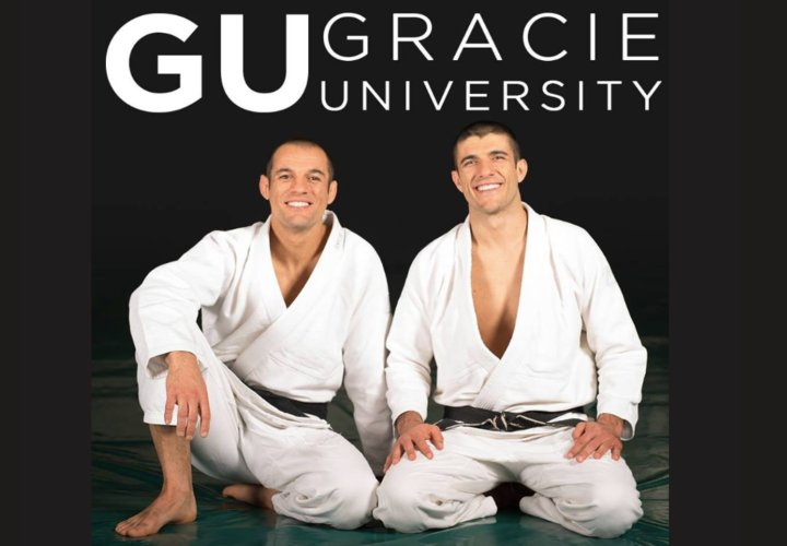 Gracie University Review – Pros and Cons of the Online Academy