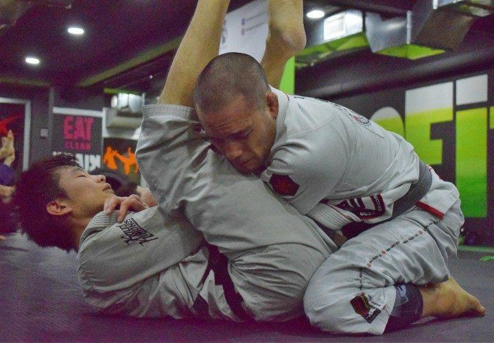 Why you Should do More Positional Rolling
