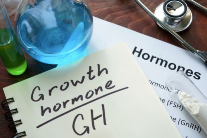 The Truth Behind HGH: Human Growth Hormone Side Effects vs Potential Benefits