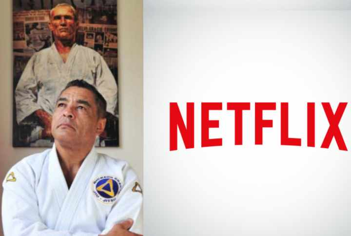 'Narcos' Director Jose Padilha Tackling Brazilian Jiu-jitsu Movie 'Dead or Alive' for Netflix