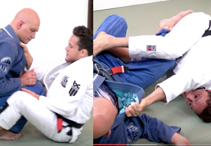 How Long Should We Focus On One Technique?