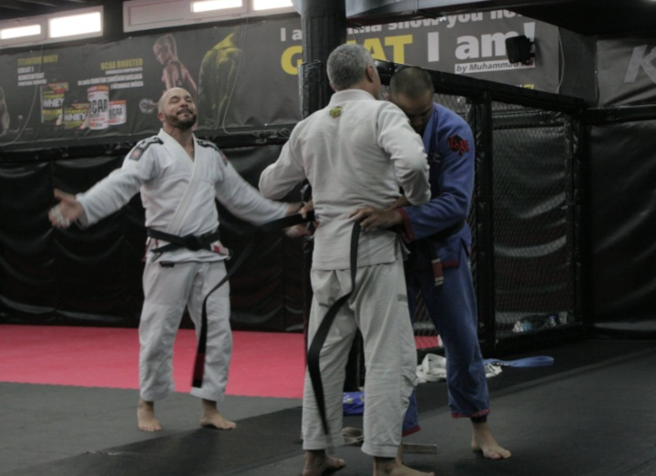 Top 10 Fastest Brazilian Jiu-Jitsu Black Belt Promotions in History