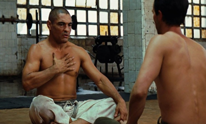 How To Do Rickson Gracie's Impressive Breathing Exercises in 3 Steps