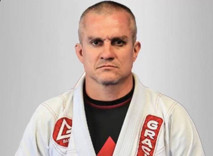"World Class Coach Vinicius ""Draculino"" On The Most Effective Way To Improve in Jiu-Jitsu"