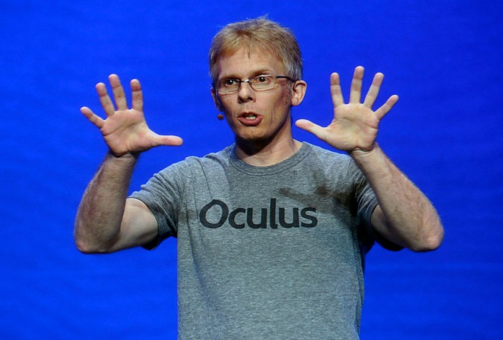 Super Nerd & Top Computer Programmer John Carmack Talks About His Love For BJJ & Judo
