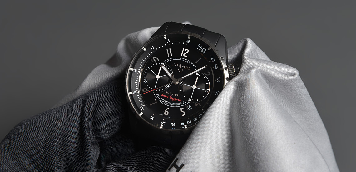 6 ways to maintain and take care of your watch