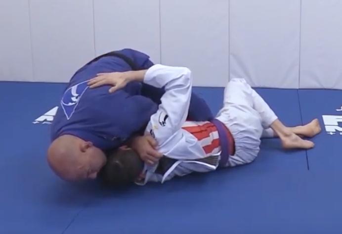 The Tightest Brabo Choke Set Up By Fabio Gurgel