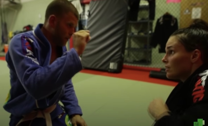 The 3 Biggest Social Problems in Brazilian Jiu-Jitsu Today