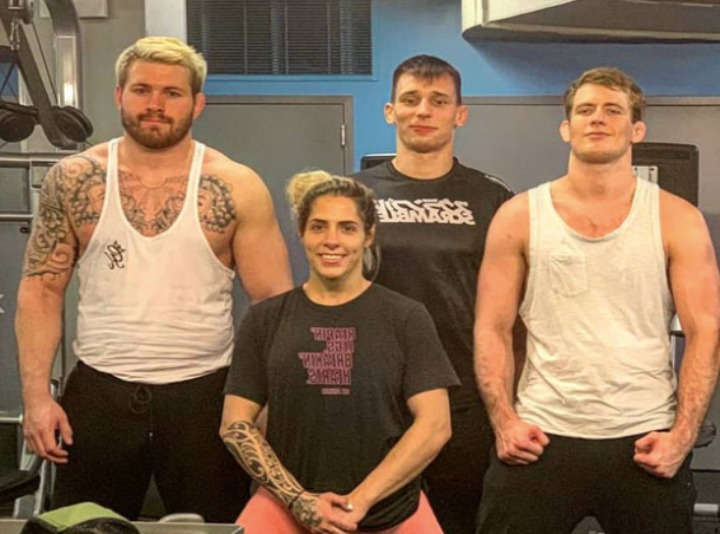 Gordon Ryan On Why He Lost All Respect For Keenan Cornelius