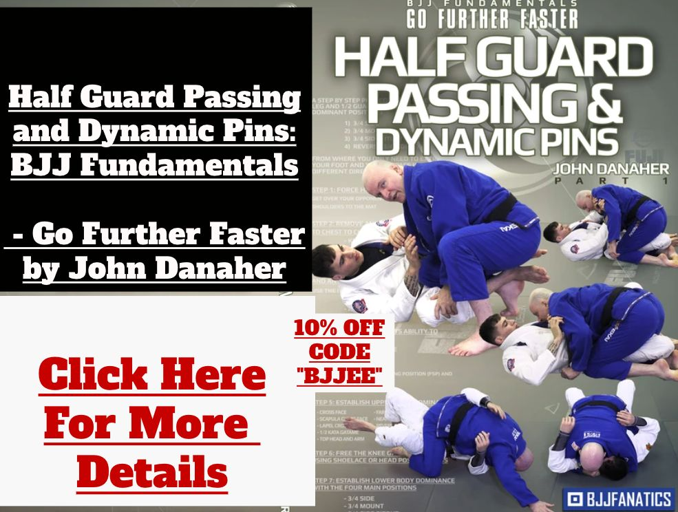 JohnDanaherHalfGuardPAssingCoverPart1new_480x480
