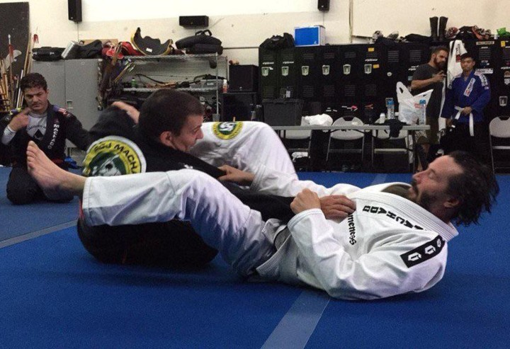 How To Know If Brazilian Jiu Jitsu Is The Right Sport For You