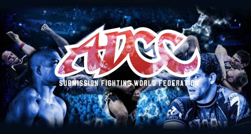 Breaking News: ADCC Worlds Delayed Until 2022