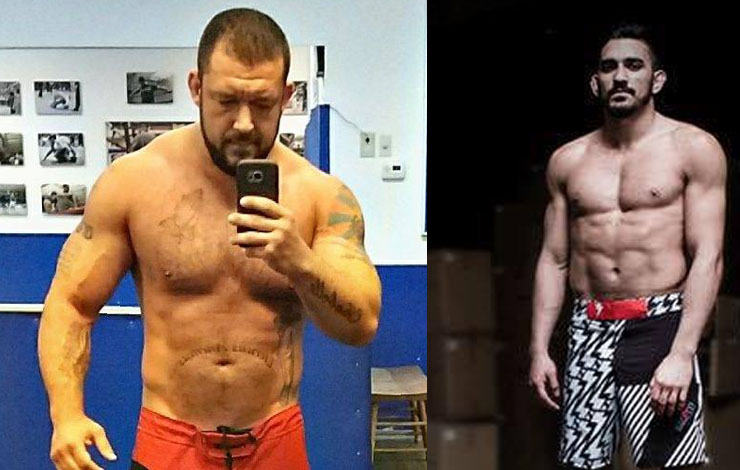 Intermittent Fasting – Yay Or Nay For BJJ Athletes?