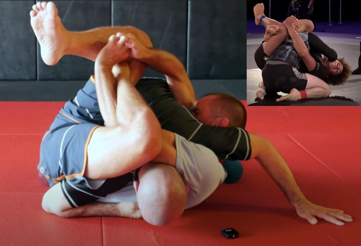 How To Defend Against The Infamous Buggy Choke