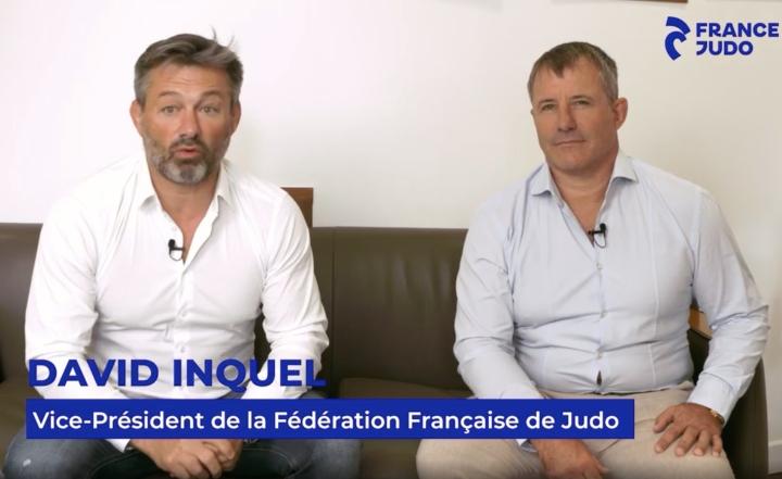 French Sport Ministry Officially Recognizes Brazilian Jiu-Jitsu, Will Offer Teaching Diplomas & Salaries