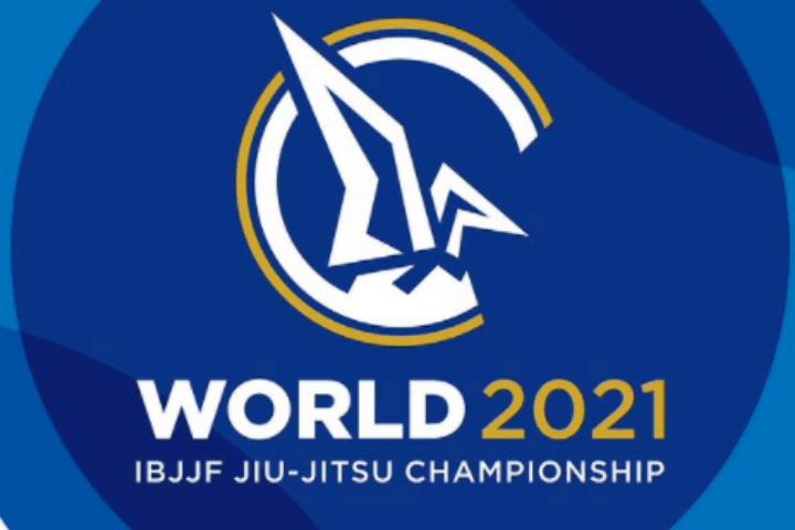 Breaking News: 2021 IBJJF Gi World Championships Confirmed